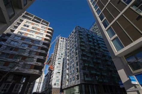 1 bedroom flat for sale london 1 bedroom flat for sale in indescon court millharbour london e14