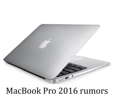 mac pro mac pro rumors 2016 wowkeyword