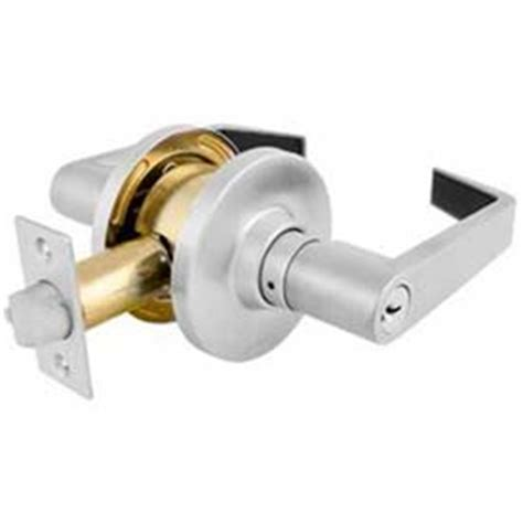 Masters Door Knobs by Doors Hardware Framing Locksets Master Lock