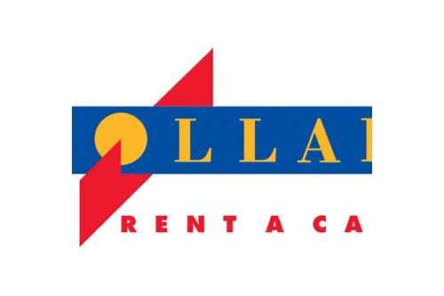 dollar rent a car orlando coupon