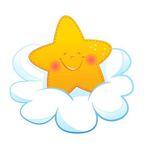 arredamenti tre stelle tre stelle camerette tre stelle camerette with tre stelle