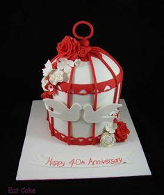 Wedding Anniversary Ideas Auckland by The Boutique Kitchen Gallery Birthday Cakes Wedding