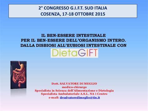 alimentazione con virus intestinale dieta per il paziente intestinale