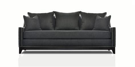 nathan anthony sofa camden sofa nathan anthony sofas pinterest
