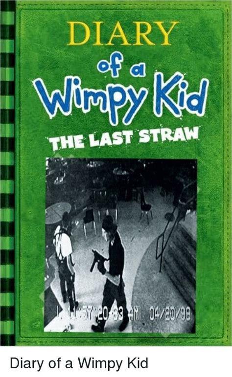 Wimpy Meme - diary of a wimpy kid memes son dank memes amino