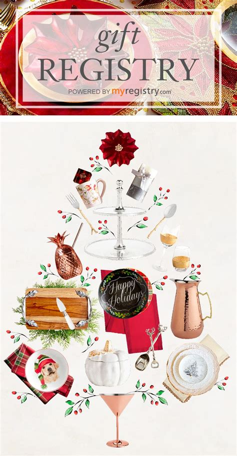37 best images about christmas gift ideas on pinterest