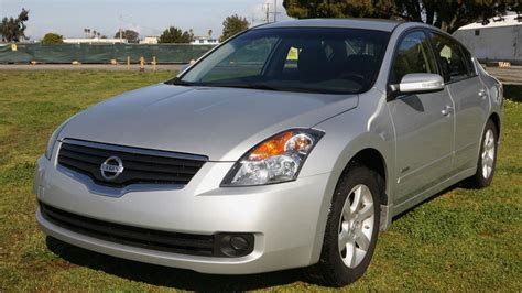 nissan maxima hybrid nissan maxima the and reviews with the best