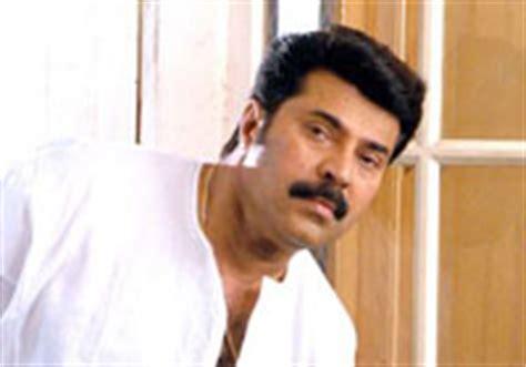 malayalam film narasimham actress name bizhat renjith to make a sequel mammootty mohanlal