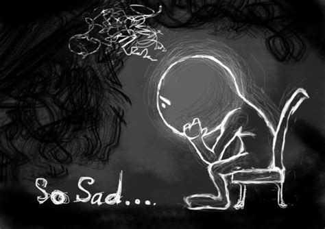 imagenes i am sad www shahmeer tk sad love wallpapers with quotes 0314 9001117