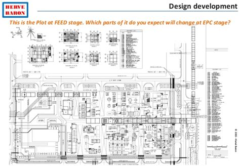 layout engineering pdf plant layout engineering tutorial