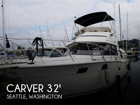 fishing boats for sale washington state fishing boats for sale in washington used fishing boats