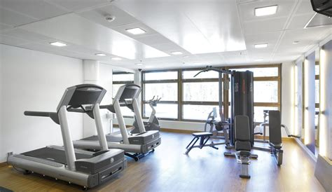 gym pictures modern gym scandic hotels