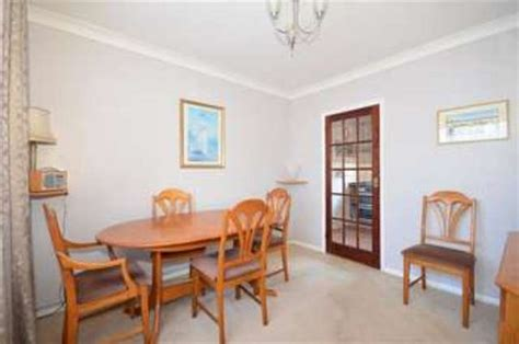 3 bedroom house for sale in maidstone 3 bedroom semi detached house for sale in anglesey avenue maidstone me15