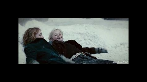 book thief pictures the book thief rudy liesel haunt