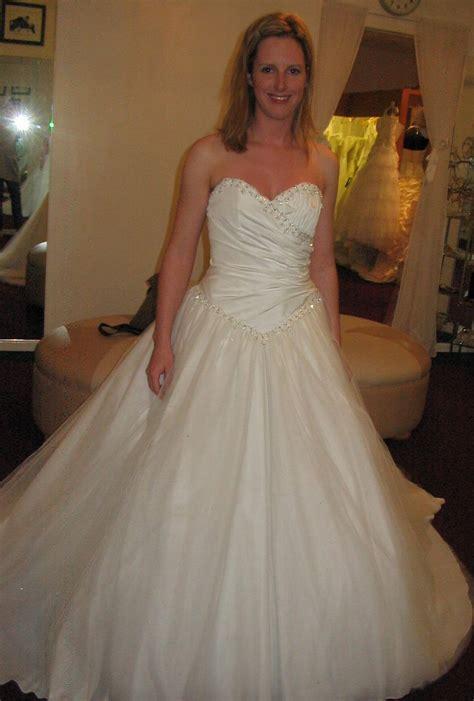 beautiful big wedding dresses ideas wohh wedding