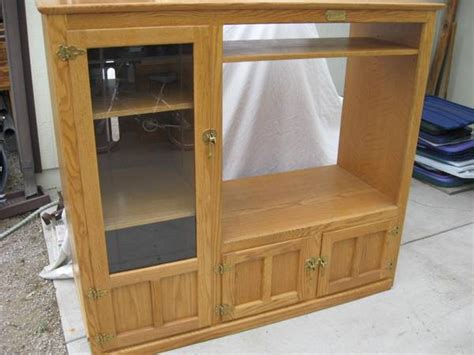 cabinet makers reno nv white clad simmons hardware co for sale
