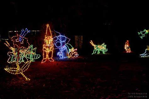 phoenix zoo christmas lights air and space com phoenix zoo lights december 16 2013