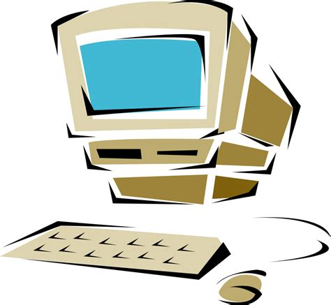 best royalty free royalty free computer images clipart best