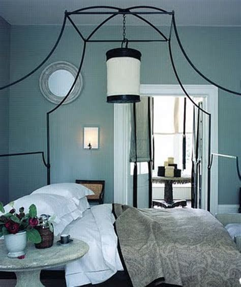 bedrooms with blue walls 20 beautiful blue and gray bedrooms digsdigs
