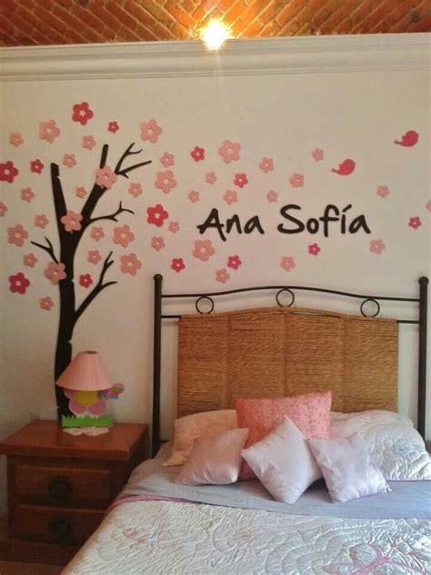 decoracion para cuartos resultado de imagen para decoracion de cuarto para ni 241 as