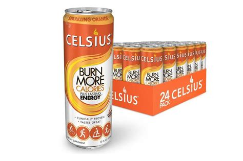 the energy drink diet diet carbonated energy drinks