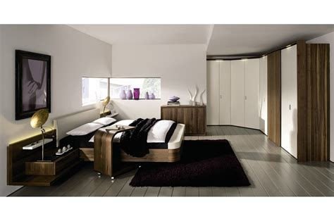 Bedroom Furniture For Small Spaces Ikea Bedroom Furniture For Small Spaces Photos And Wylielauderhouse
