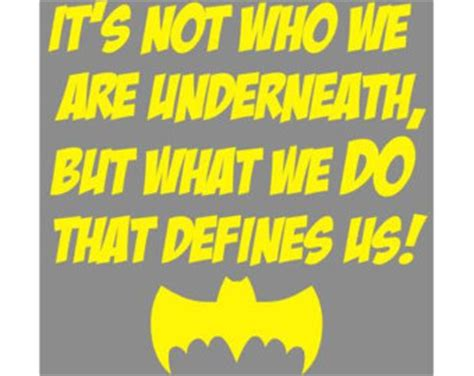 printable superhero quotes hero quotes and sayings quotesgram