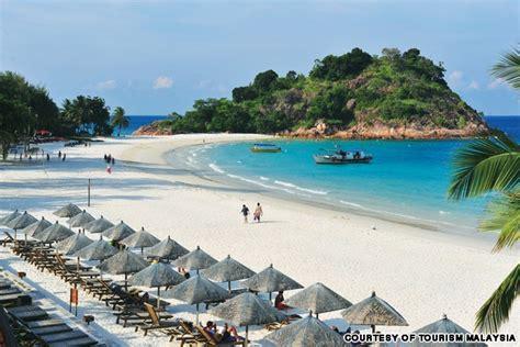 redang island best resort image gallery kuala lumpur beaches