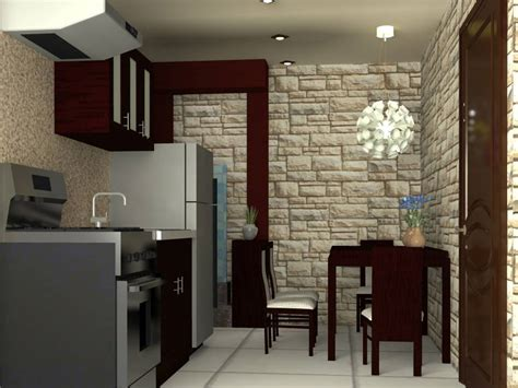 Studio Type Kitchen Design Architectural Home Design By Design Cumulative Arch L Studio Category Other Type Interior