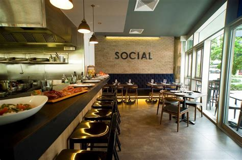 social eating house social eating house bar broadbeach menus phone reviews agfg