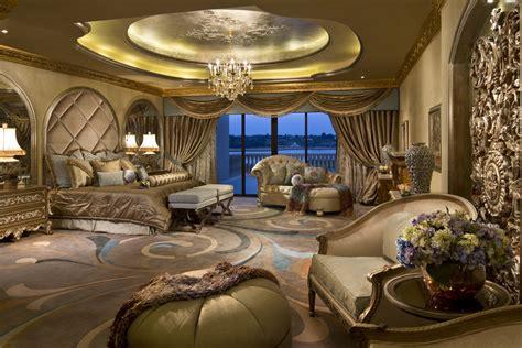 interior design photo gallery 187 perla lichi