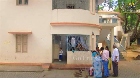rooms at tirumala mbc rooms tirumala booking rent location current