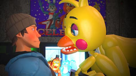 animation best top 5 fnaf animations best sfm animated compilation