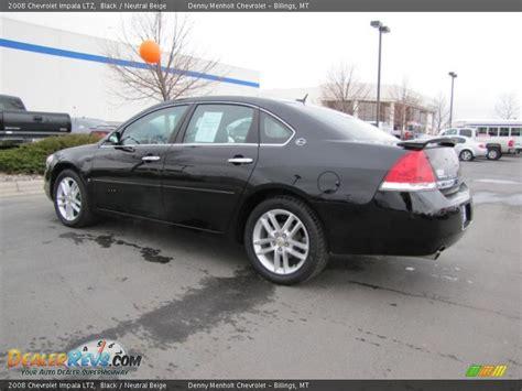 2008 chevy impala ltz for sale 2008 impala ltz autos post