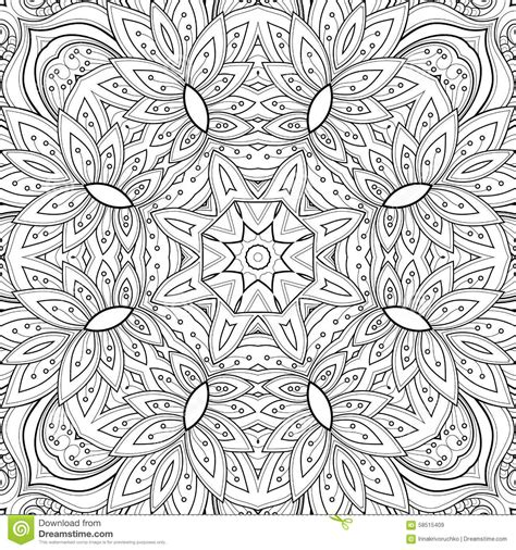 tribal pattern texture vector seamless tribal pattern seamless vector