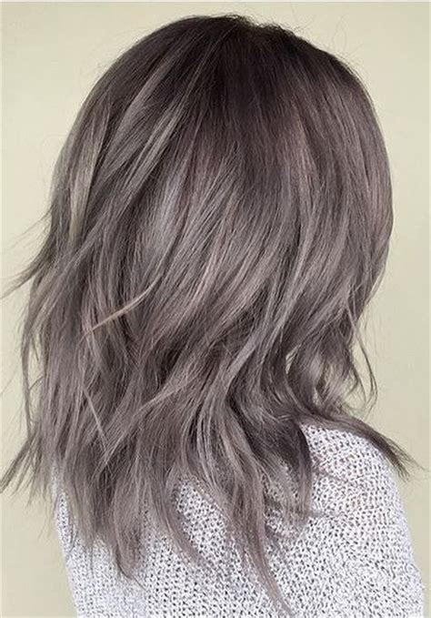 best hair color for a hispanic with roots 25 best ideas about dark ash blonde on pinterest dark