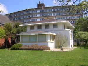 moe home design reviews ingwald moe house 669 van buren gary in location