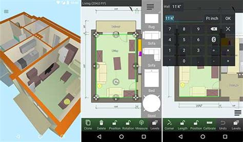floor plan creator download apk for android aptoide floor plan creator 3 0 5 apk full unlocked for android