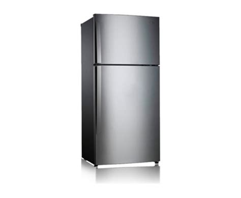 Lemari Es Lg Express Cool 2 Pintu lg gn m562gsc with green ion door cooling refrigerator