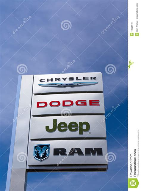 Chrysler Dealership San Jose by Jeep Dealership San Jose Upcomingcarshq