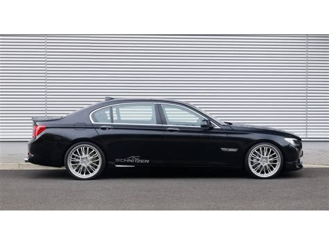 how it works cars 2009 bmw 7 series free book repair manuals 2009 bmw 7 series information and photos momentcar