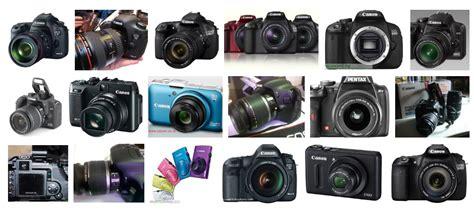 Kamera Canon 550d Terbaru spesifikasi dan harga kamera dslr canon eos terbaru