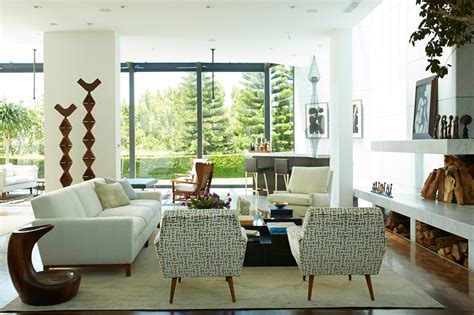 windsor smith makes lifestyle architecture 1stdibs windsor smith designs an architectural 201 tag 232 re of a home