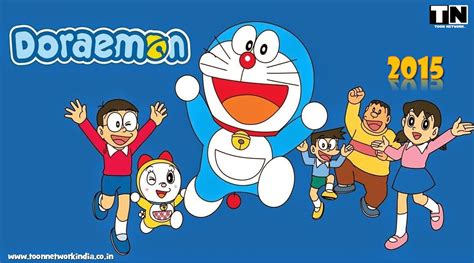 doraemon movie on youtube doraemon in hindi new episode baby caton doraemon youtube