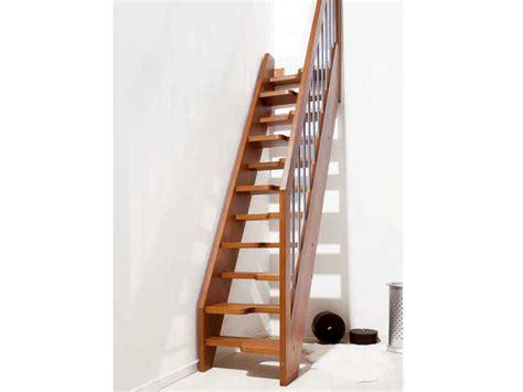 mini scale per interni miniscala in legno massello oxa mini fontanot