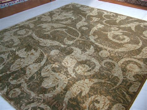 tappeti damascati tappeti damascati designer tappeto tappeti di