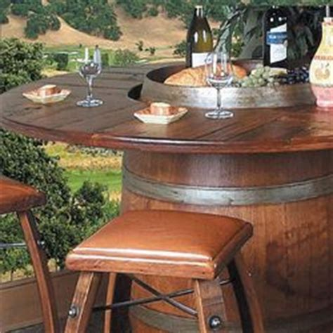 wine barrel bar stools wholesale wine barrel furniture wholesale how to build diy