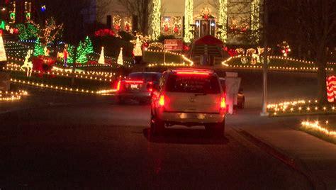 medford oregon christmas lights map decoratingspecial com