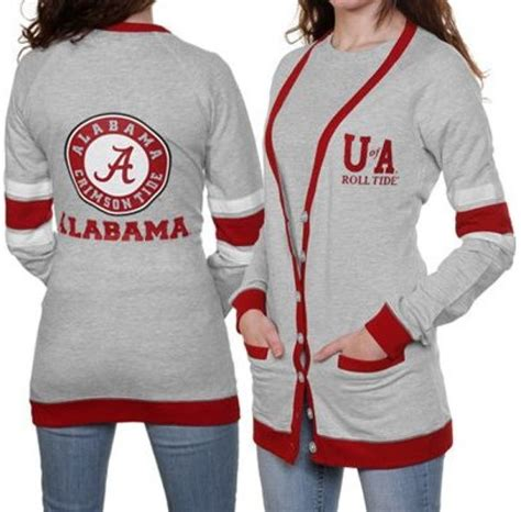 college clothing the cutest college apparel to flaunt on