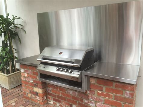 stainless steel benches perth stainless steel benches perth 100 stainless steel benches